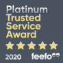 feefo-platinum-2020_0